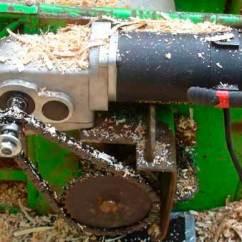 Wheel Chair Motor Office Chairs Nj Other Equipment Sawdust Conveyor Wheelchair Closeup
