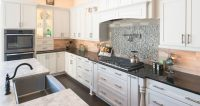 Best Countertop Materials. The most Beautiful Countertop ...