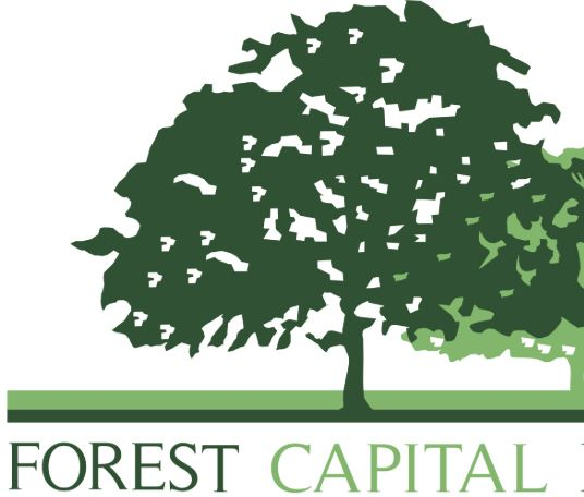 Define the characteristics of Forestry capital