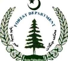 Silvicultural Systems in Khyber Pakhtoonkhwa - Forestrypedia