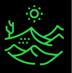 Forestrypedia Logo Black