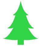 Forestrypedia Website Logo