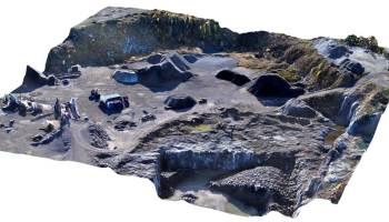 photogrammetry - Forestrypedia