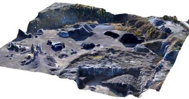 photogrammetry - Forestrypedia