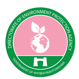 Environmental Protection Agency - Forestrypedia