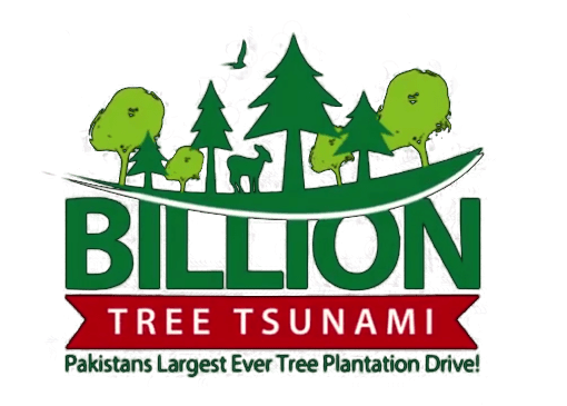 10 Billion Trees and Pakistan - Forestrypedia