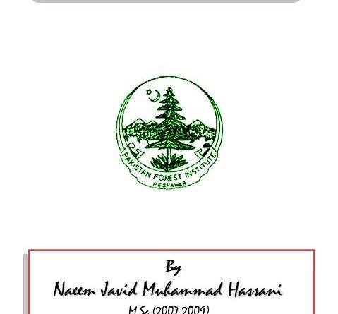 Soil Plant Water Relationship (SPWR) - Short Notes Soil Plant Water Relationship Notes by Naeem Javid Muhammad Hassani - Forestrypedia