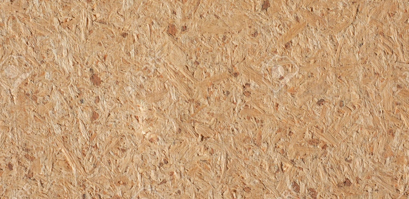 Composite Wood Products - Forestrypedia