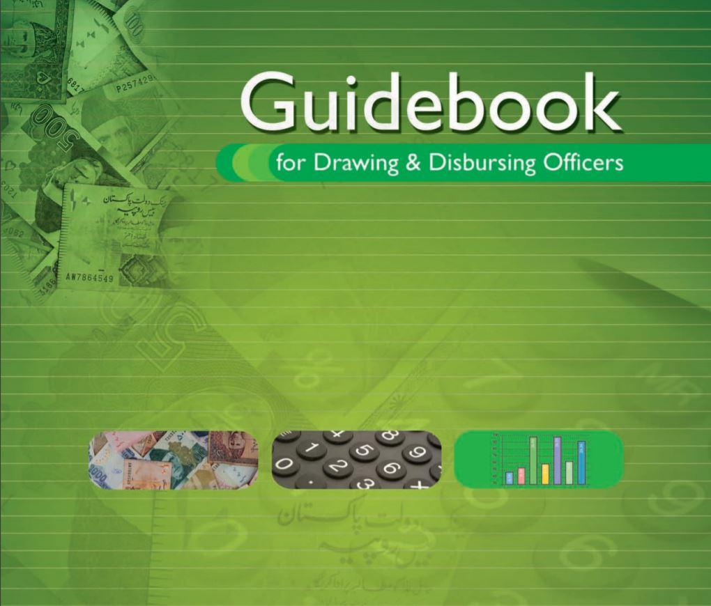 DDO Handbook Updated 2009 (PDF Download) - Forestrypedia
