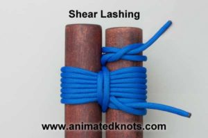 shear_lashing