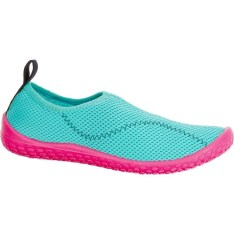 100-children-s-aquashoes-turquoise-pink