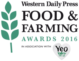 wdp_foodfarmingawards_logo_2016