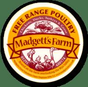 logo_MadgettsFarm.png