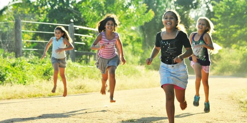Resultado de imagen para Los países más felices no son necesariamente los más ricos