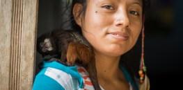 COP23: Ocho medidas para un REDD+ que aborde los derechos indígenas