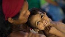 COP23: ¿Puede REDD+ beneficiar a los pobres?