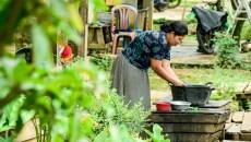 COP24: Abordar la igualdad de género es vital para la acción climática basada en los bosques