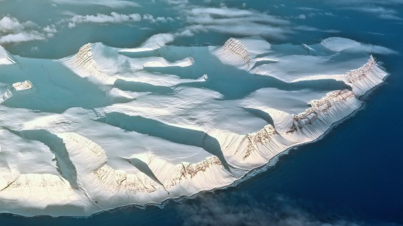 antarctica, antarctica ice sheets, climate change