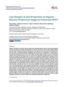 csm_Can_changes_in_soil_properties_in_organic_banana_production_suppress_fusarium_wilt_1970_Page_01_162da003e4