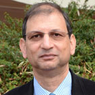 Ravi Prabhu