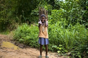 Photo: Olliver Girard/CIFOR