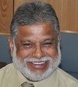 V.P. Singh. Photo: ICRAF