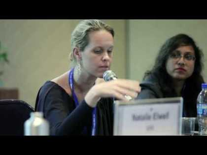 FTA events recap from CBD COP13: The results of REDD+ for people and the environment