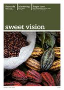 Fairtrade cocoa in Ghana: taking stock and looking ahead