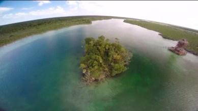Quintana Roo Mexico