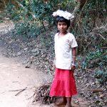 cropped-little-girl512x512DSC02190.jpg