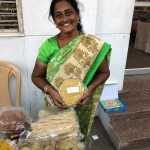 twoIMG_0958smallerMrs Vijayalakshmi