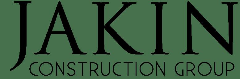 Jakin-Construction-Group-WHT-Transparent (1)