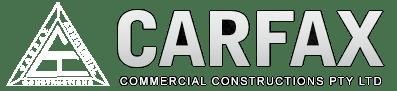 logo-carfax