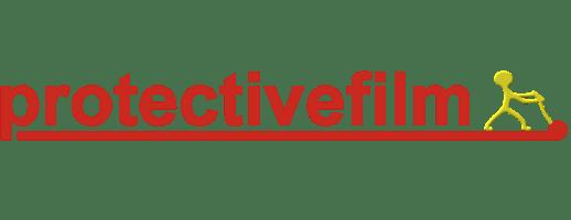 protective film logo white-518x200