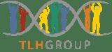 tlh-group-e1480334207836
