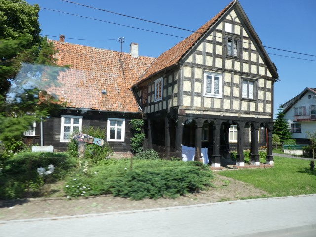mennonite-house-near-malbork