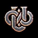 u4e-symbol-iphone