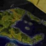 u4e-gdc-online-pauls-britannia-concept-map