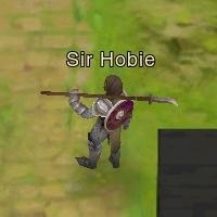 sir-hobie