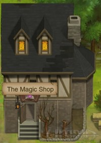 the-magic-shop