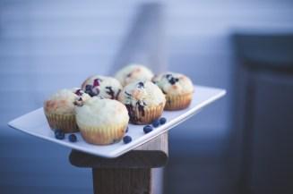 blueberry-orange-muffins-11