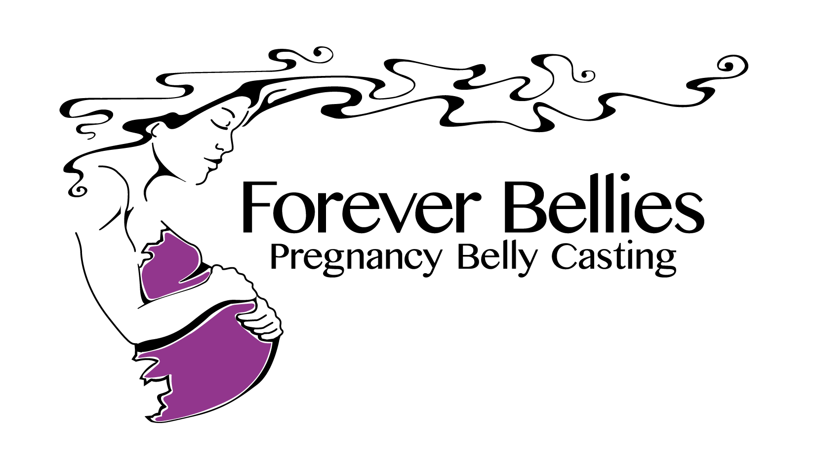 forever bellies final_revised-01-01