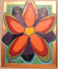 Star Flower 2