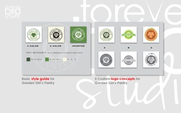 2014_portfolio_logos2