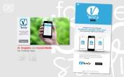 2014_portfolio_websites3