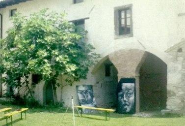 Italy1999-MitraCline6