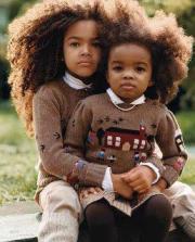 black sisters effusion