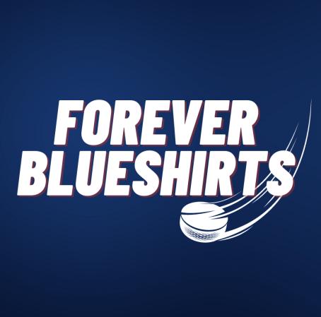 Fulltilt Rangers Radio