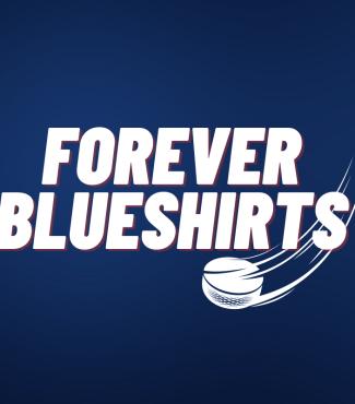 Fallen Hero of 9/11, Robin Downey