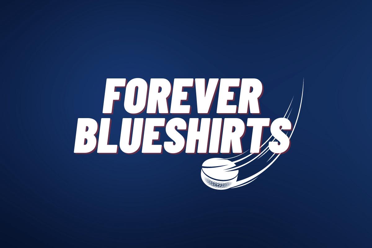 "The origin of the ""Potvin Sucks"" chant and should fans retire it"